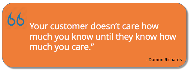Quotes About Improving Customer Service 60 Quotes Amazing Customer Service Quotes