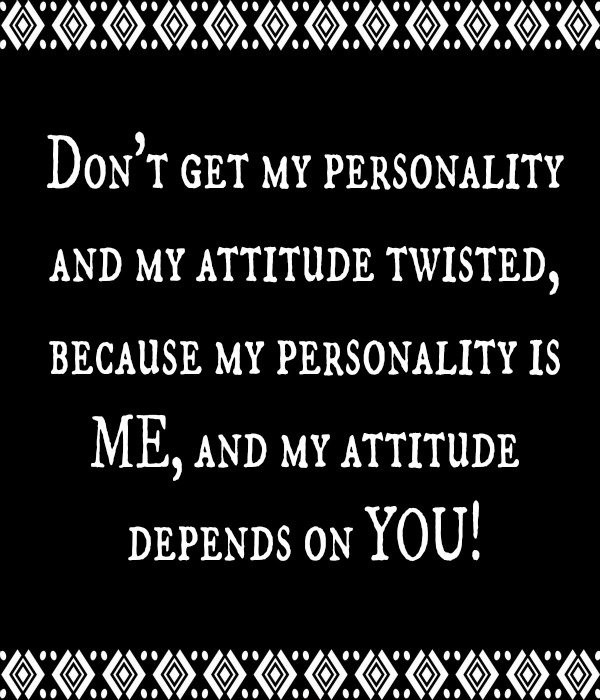 Quotes about Cool personality 35 quotes