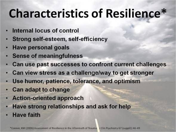 Quotes About Children's Resilience 60 Quotes Unique Resilience Quotes