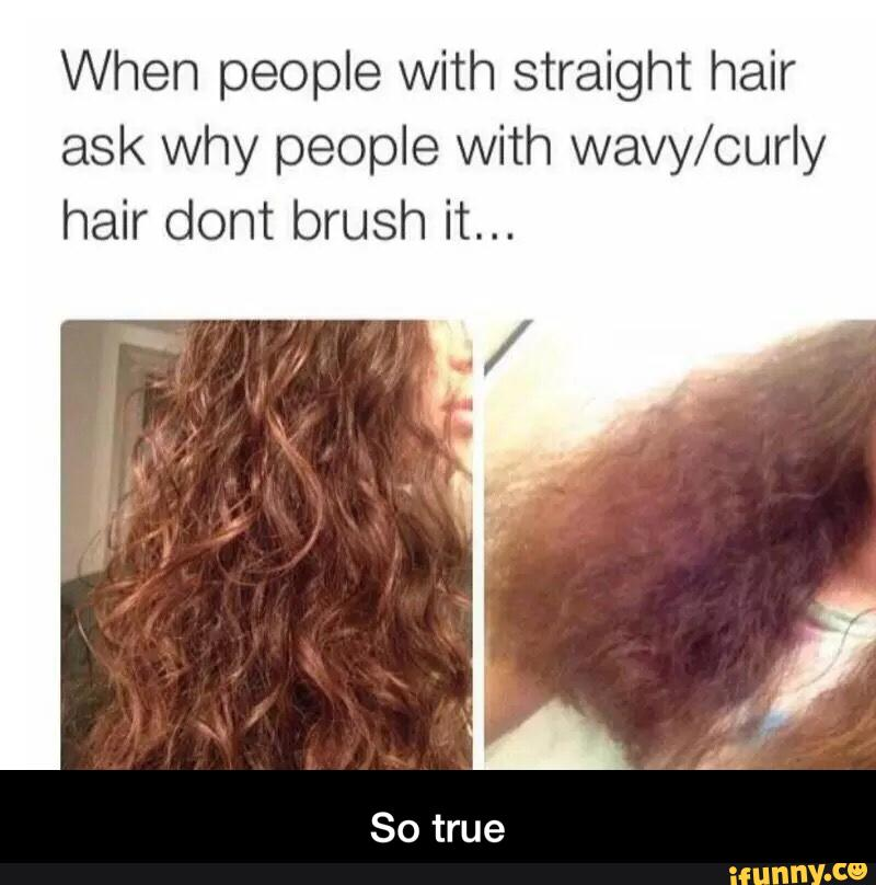 Quotes About Curly And Straight Hair 27 Quotes