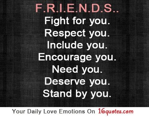 Quotes About Love Respect 335 Quotes