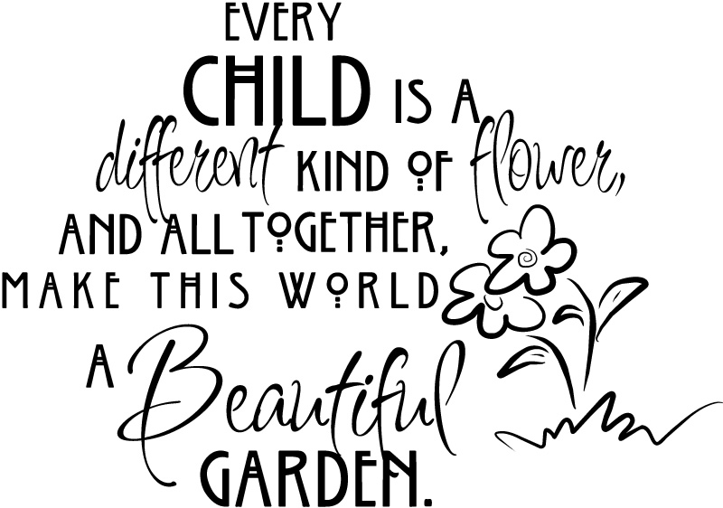 Quotes About Child Advertising 60 Quotes Inspiration Quotes Children