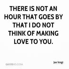 Quotes About Love Making 464 Quotes