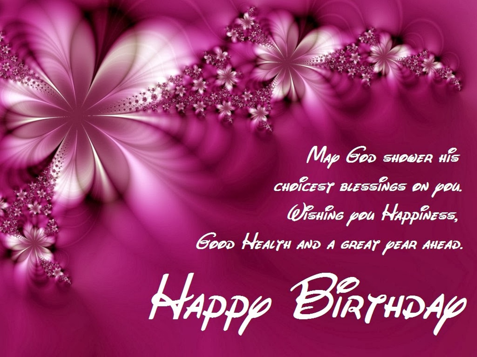 Quotes about birthday greetings 28 quotes kristyandbryce Image collections