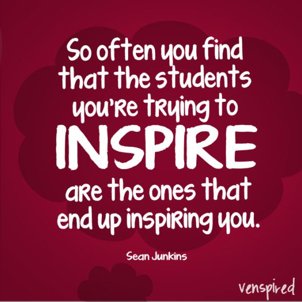 Quotes About Student Becomes Teacher 20 Quotes