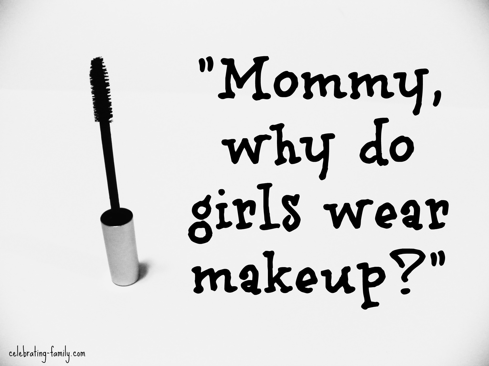 why do teens wear makeup Your supposed to wear makeup when you become a teen its one of thoose things to get excited about when you were 9 and 10 makes you feel grown up and also some people have bad complextion,acne,fair skin, and imperfections.