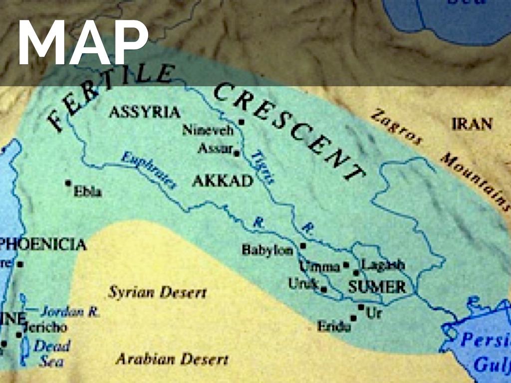 Tigris River Map frisco texas map