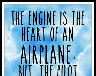 Quotes About Aviation 133 Quotes