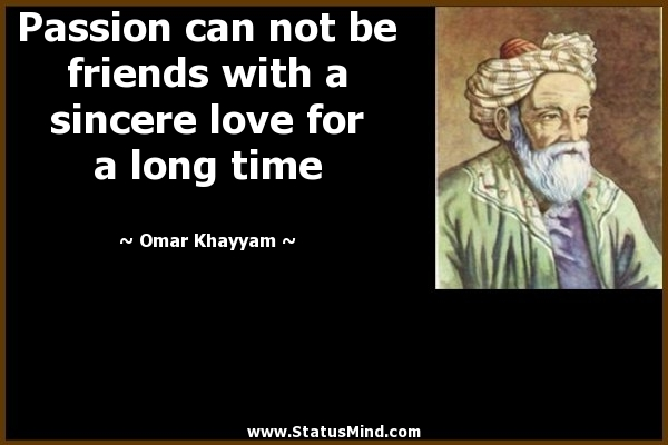 Quotes about Longtime friends (33 quotes)