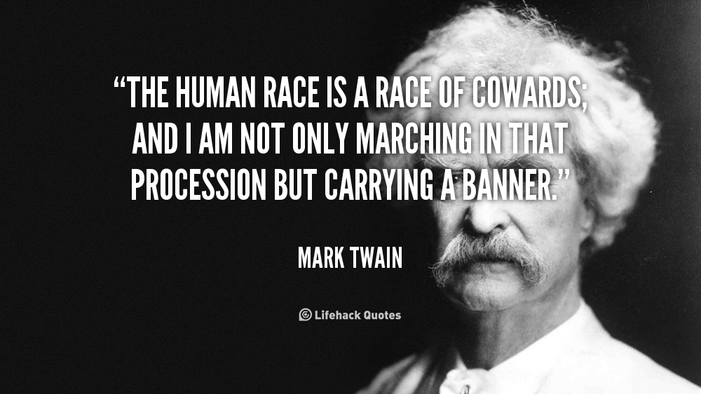 Quotes About Human Race 604 Quotes