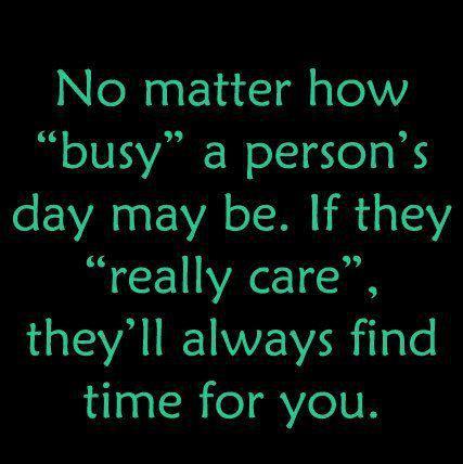Matter how no no matter