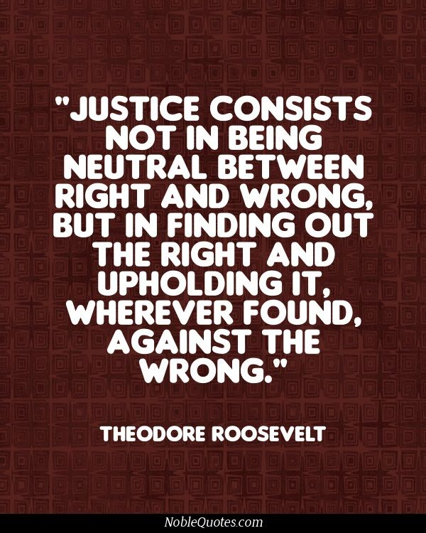 Quotes about Peace and social justice (33 quotes)