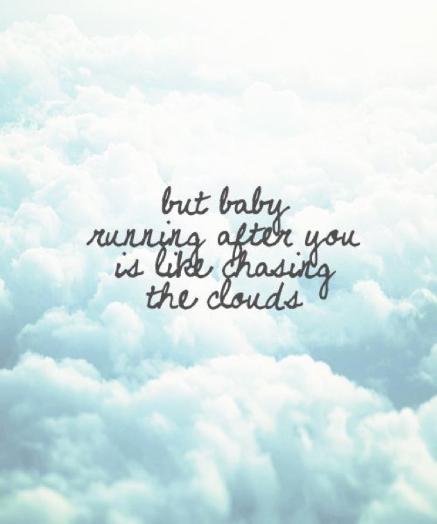 Quotes About Cloudy 150 Quotes