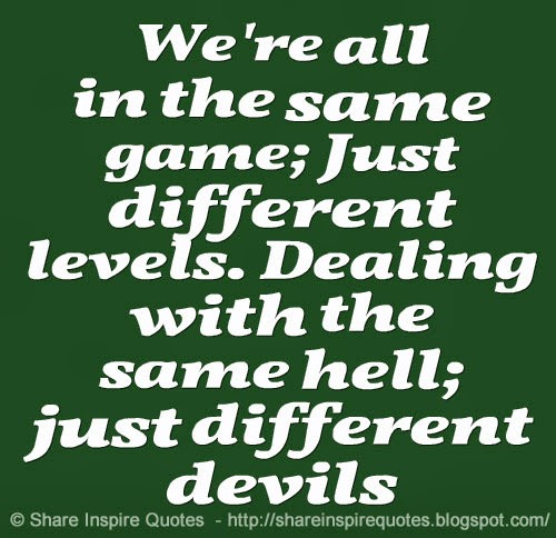 Quotes About Deals With The Devil 50 Quotes