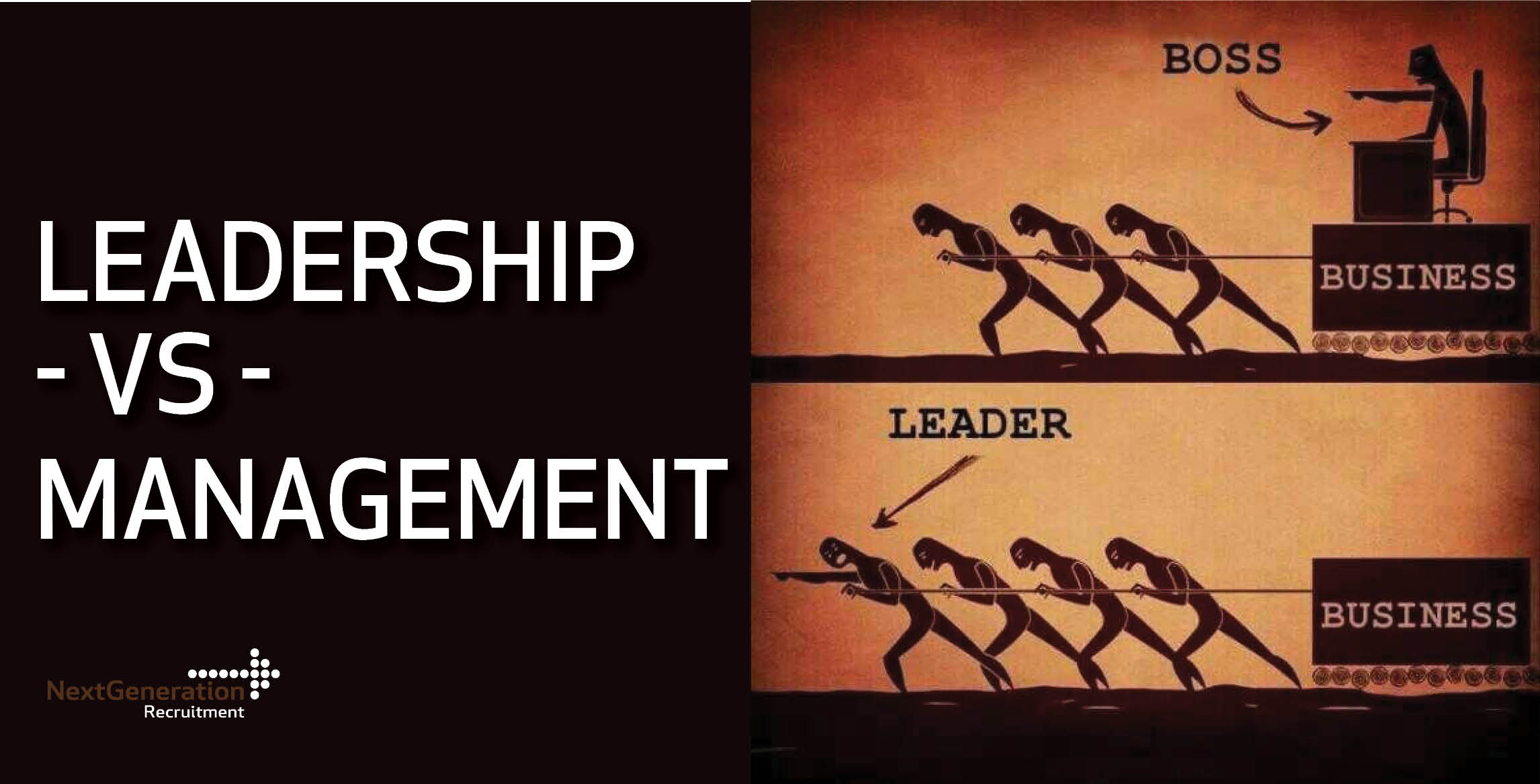 leadershi in business At leadersin we're dedicated to bringing you the wisdom from leaders in their field.