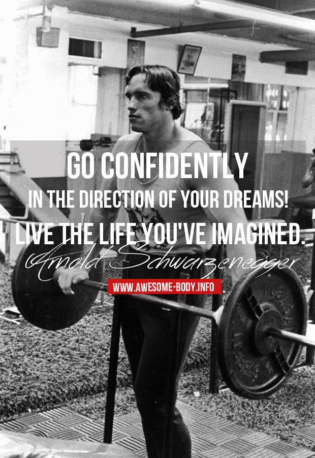 Quotes About Arnold Schwarzenegger 129 Quotes