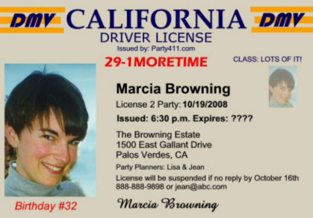 Quotes about Drivers License (39 quotes)