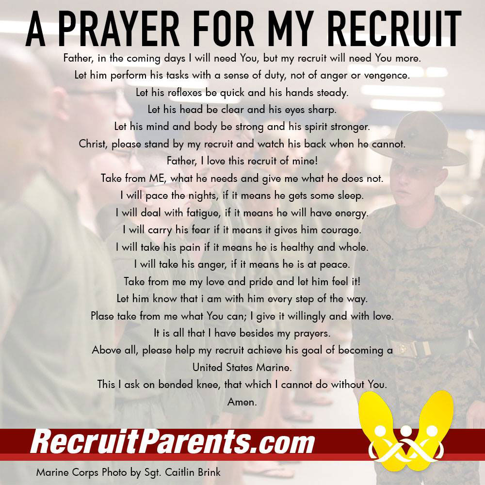 Eleanor Roosevelt Quotes Marines Quotes About Marine Boot Camp 20 Quotes
