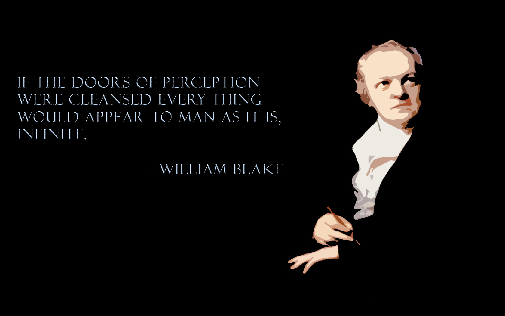 Quotes about Young philosopher (4 quotes)