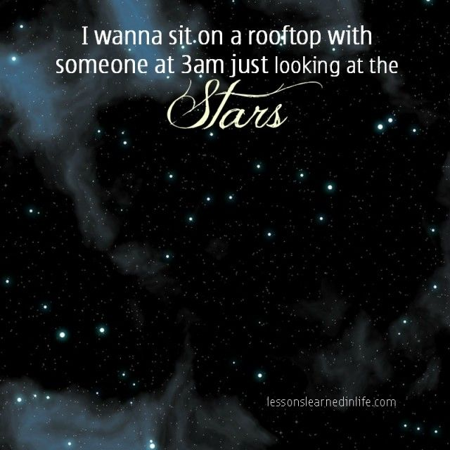 quotes about gazing quotes