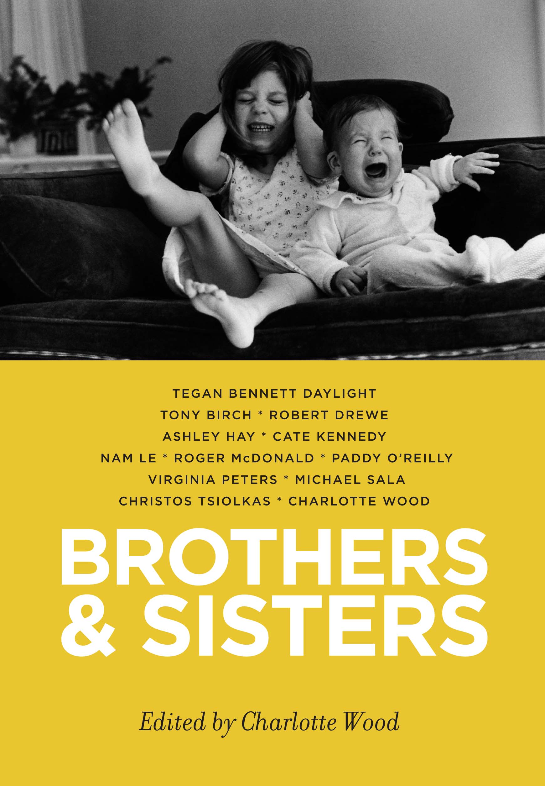 Quotes About Brother To Sister 128 Quotes