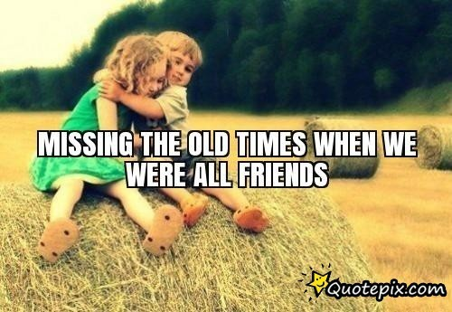 Quotes About Past Memories Of Friendship Delectable Quotes About Memories Of Old Friends 24 Quotes