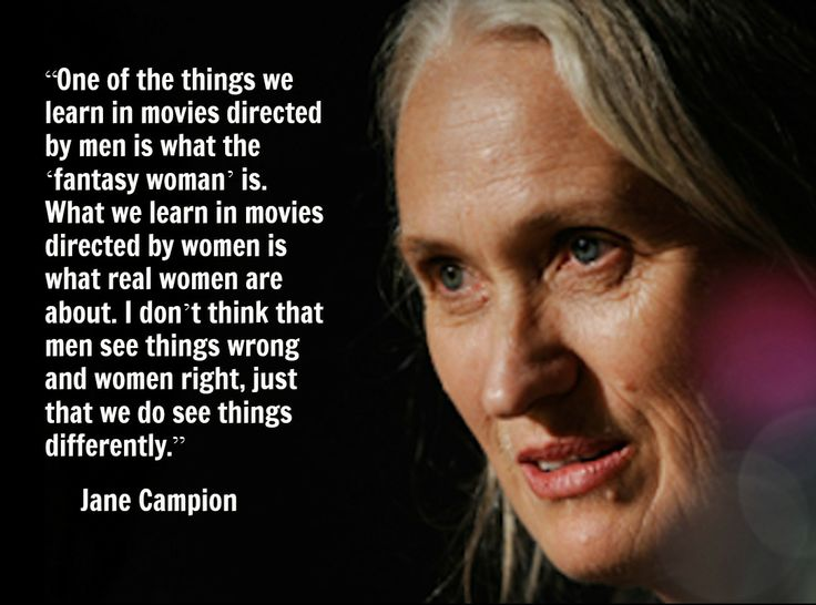 Quotes About Film Directors 78 Quotes