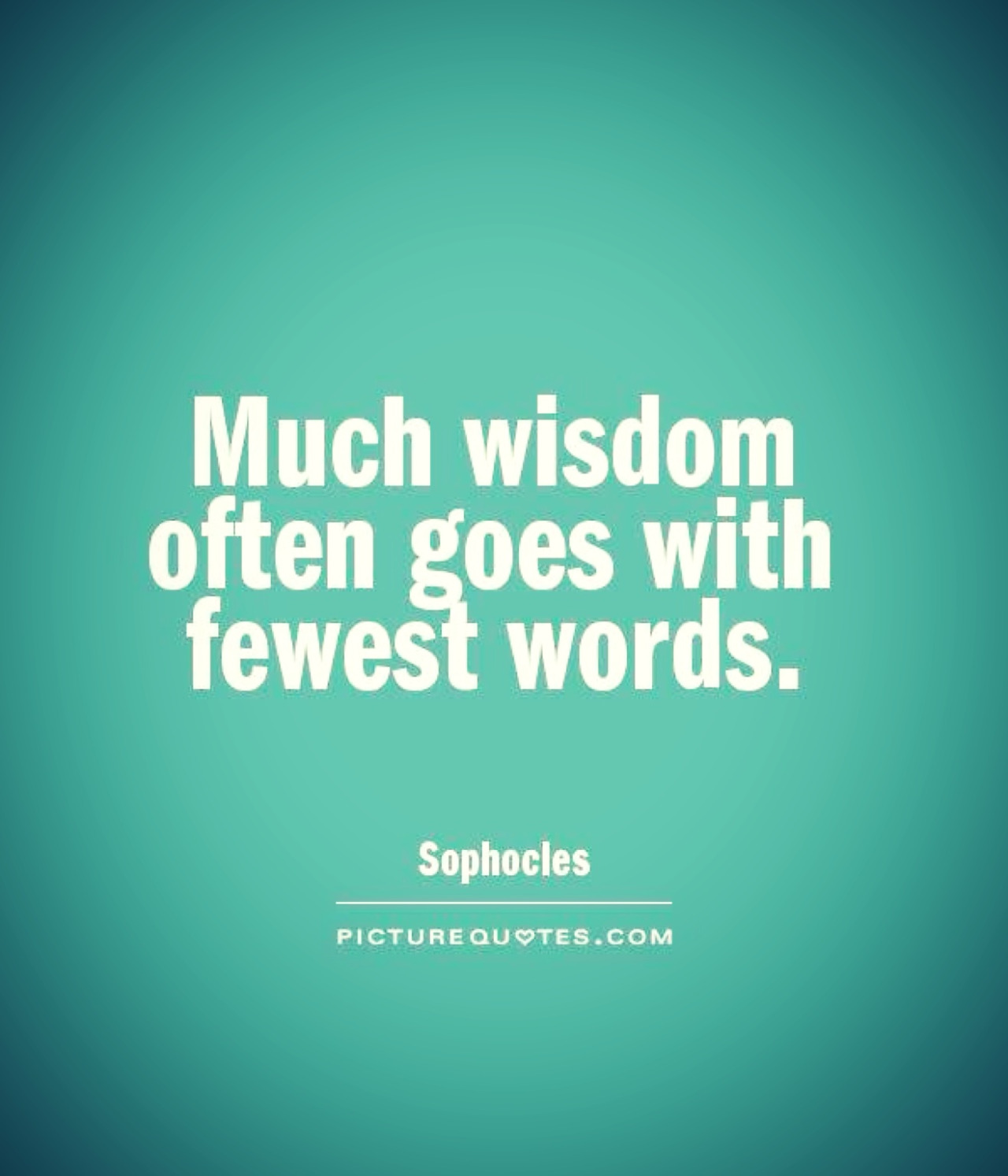 Quotes about Words 1 018 quotes