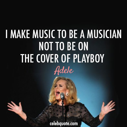 Quotes About Music From Famous Artists 14 Quotes