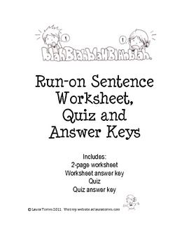 ://bookcoverimgs.com/sign-language-sentences/ ...