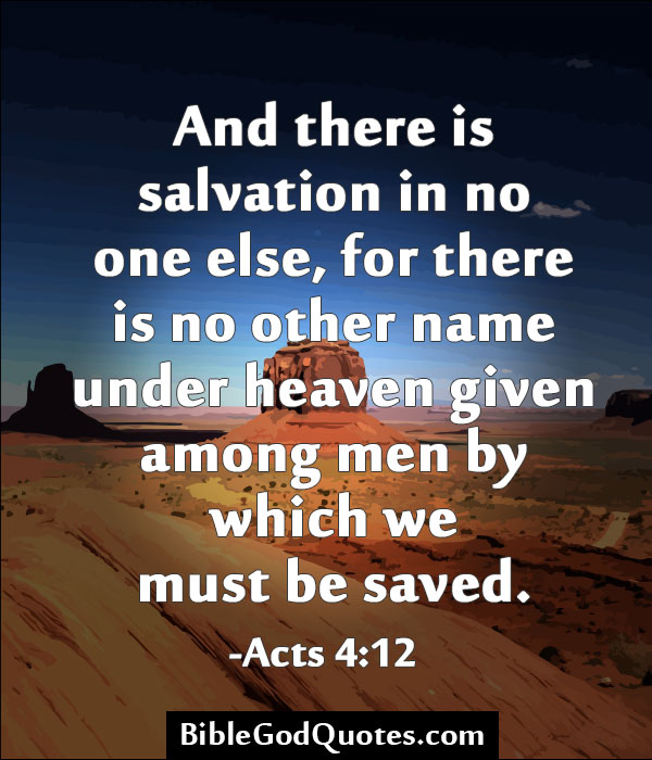 Quotes About Salvation Impressive Quotes About Salvation Mesmerizing Salvation Quotes Like Success