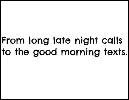 Quotes About Late Night Phone Calls 60 Quotes New Phone Call Quotes