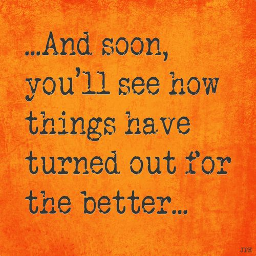 quotes about seeing you soon 17 quotes