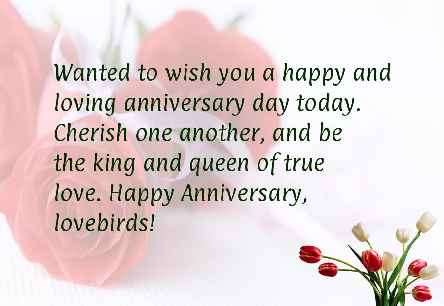 Quotes about First month anniversary (19 quotes)
