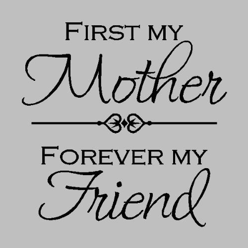 Quotes about Mom to daughter (48 quotes)