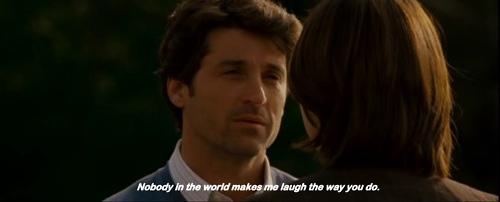 Quotes About Movie Love 251 Quotes