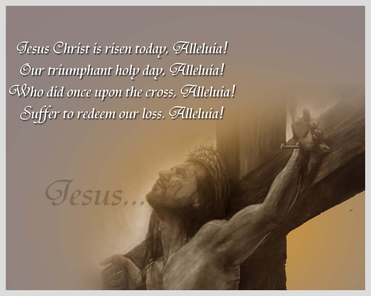 Quotes about Jesus picture (5 quotes)