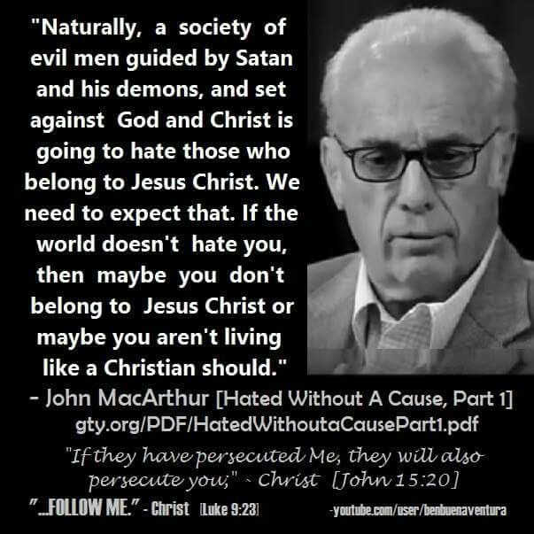 John Macarthur Quotes Extraordinary Quotes About John Macarthur 27 Quotes