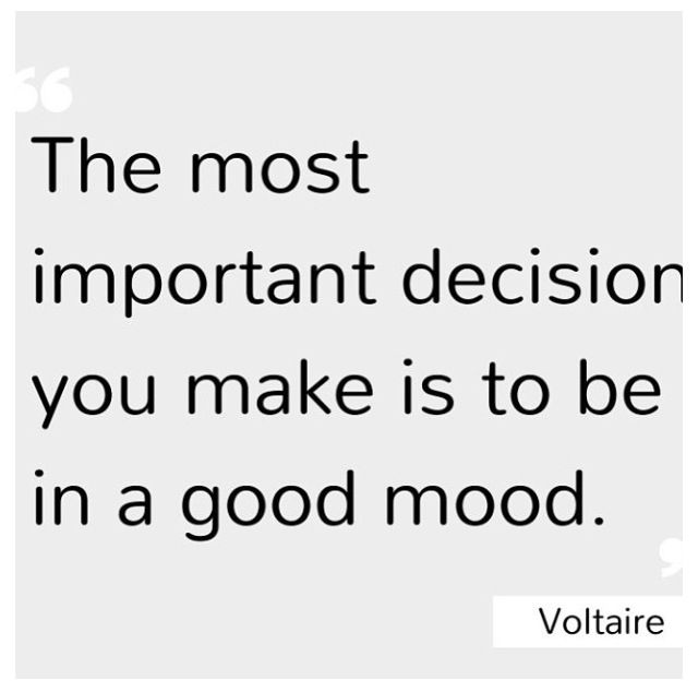Quotes about Good Mood (98 quotes)