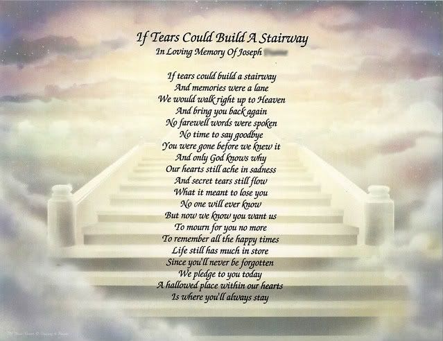 Quotes about Death goodbye (32 quotes)