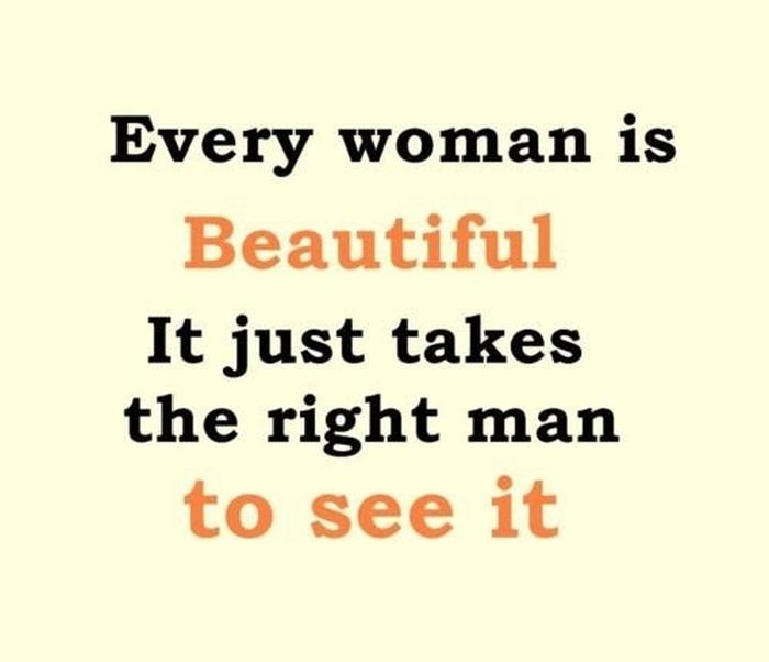 Quotes About Beauty Of A Girl 63 Quotes