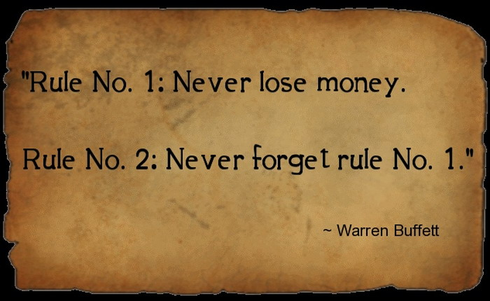 Quotes about Financially 264 quotes