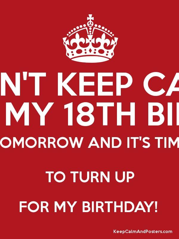 Strange Quotes About Birthday Tomorrow 36 Quotes Funny Birthday Cards Online Necthendildamsfinfo