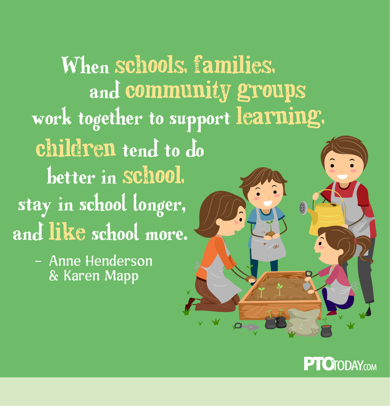 quotes about community work quotes