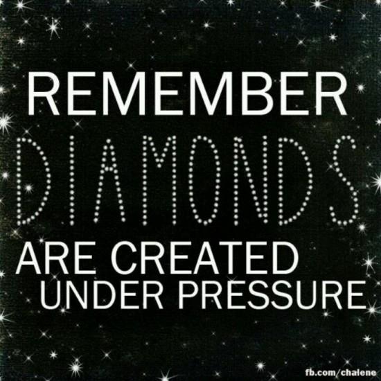 Diamond Quotes Impressive Quotes About Diamond 48 Quotes