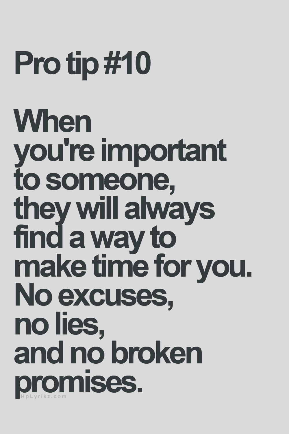Quotes about Someone important to you (81 quotes)