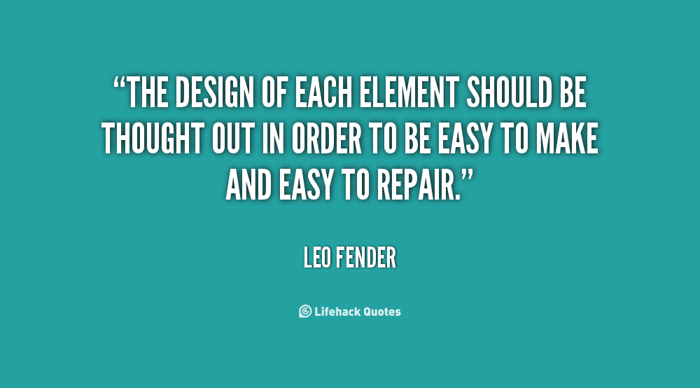 Quotes about periodic 63 quotes lifehack urtaz Image collections