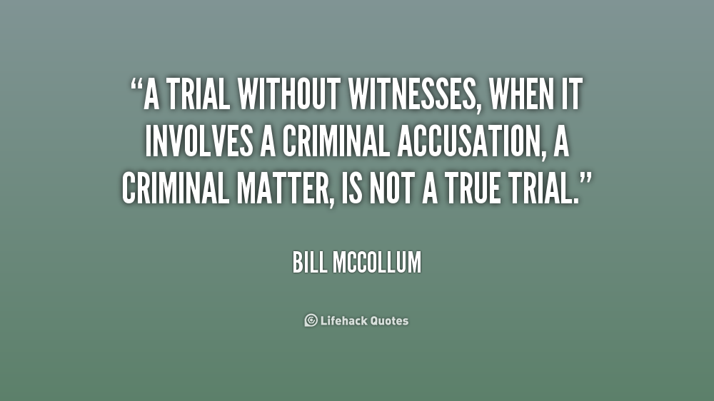 Quotes about Accuse (169 quotes)
