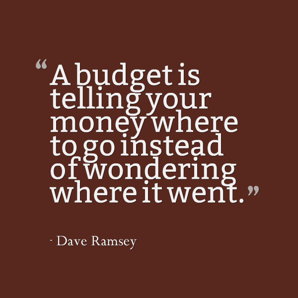 Budget Quotes quotes about budgets   Under.fontanacountryinn.com Budget Quotes