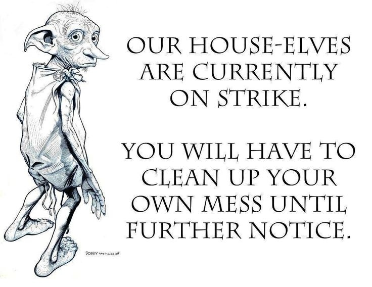 Funny Quotes Keep Kitchen Clean Funny Quotes